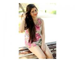 Sexy & Young Girls ajman ? +971 525478139 Dubai Escort