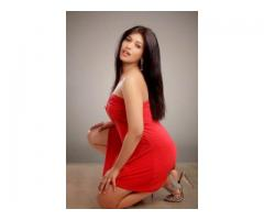 Independent Escorts Indian Housewife Escorts +971-526879798 In Dubai