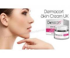 https://supplements4health.org/dermacort-skin-uk/
