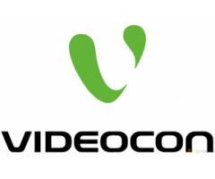 SDelectronic - Videocon Washing Machine service centre in Coimbatore