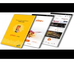 Best Mobile App Development Companies New York