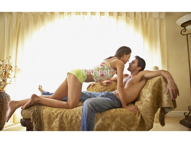 Ms. R-p Delhi Call girls in Hotel Royal Plaza Connaught Place VVIP Delhi Escort Service