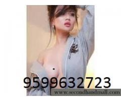 Call Girls In SAKET Escorts Servic  9599632723 Shot 2000 Night 7000 New Delhi