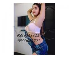 Call Girls In south Delhi Malviya Nagar 9599632723 Shot 2000 Night 7000  New Delhi