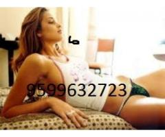 Call Girls In DELHI 9599632723 Shot 2000 Night 7000  New Delhi