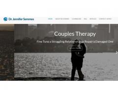 Counseling and Therapy for Couples Vista