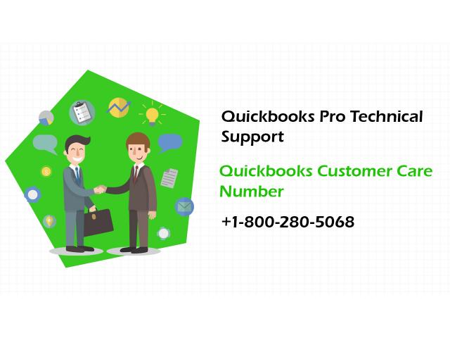 QuickBooks Customer service phone number call now +1-800-280-5068