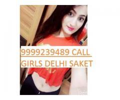 Booking Delhi NCR(9999239489) Delhi Call Girl Services Cheap Call Girls In Delhi
