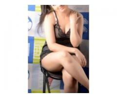 al ain escort service 0555228626