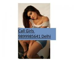 Call Girls In Saket, 9899985641 HOT_|| 2000 Shot 6000 Night
