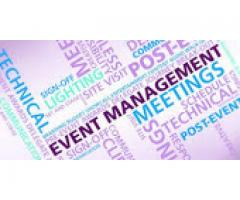 Event Management Company in Jaipur  | Event Planner in Jaipur