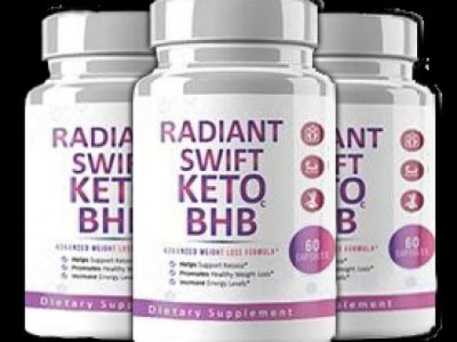 https://www.healthsuperclub.com/radiant-swift-keto/