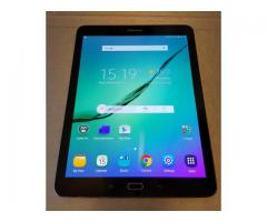 Samsung Galaxy Tab A 10.1 2019 LTE Price in India And Key Specifications
