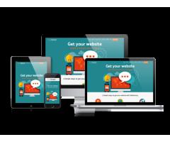How A Web Development Company Can Help You