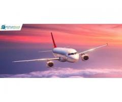 Cheap Red Eye Flights Tickets from $37.80