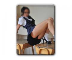 al ain escort service 0555228626 al ain escort agency