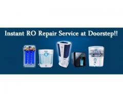 Ro service in Gurgaon