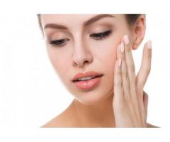 Clinxx Face Cream:Increase the level of vital protein called as collagen