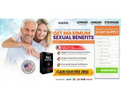 https://www.beauty4media.com/viaxxl-male-enhancement/