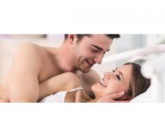 Biogenix RX : Boost Sexual Performance For Long Duration