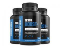 https://supplements4health.org/testo-boost-plus-france/