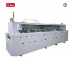1Click SMT Offers Testing Chamber at a Factory Price. Grab it now!