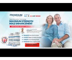 buy here>>http://supplementstore4u.com/provexum/