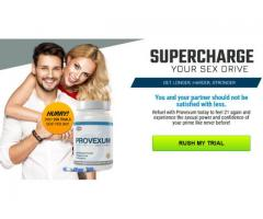click here>>http://supplementstore4u.com/provexum/