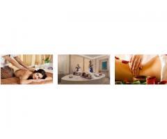 Doha Massage Qatar 24