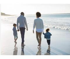 Top Counseling for Family in Cypress TX - Serenity Wellness
