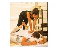 Body to body massage by girls Near Hind Nagar Lucknow 7565871029