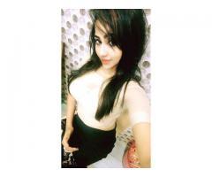 Rubi Pakistani Call Girls Dubai +971581227090