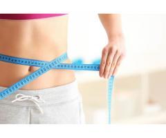 https://orderfitness.org/al-roker-weight-loss/