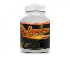 Viacen Review: Does it Really Work?