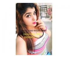 Call Girls in Saket 9599632723 Malviya Nagar Delhi Shot 2000 night 8000
