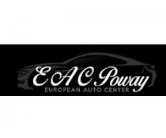 EAC Poway