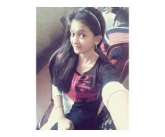 Chandigarh Escorts in Goa Call Girls Ahmedabad