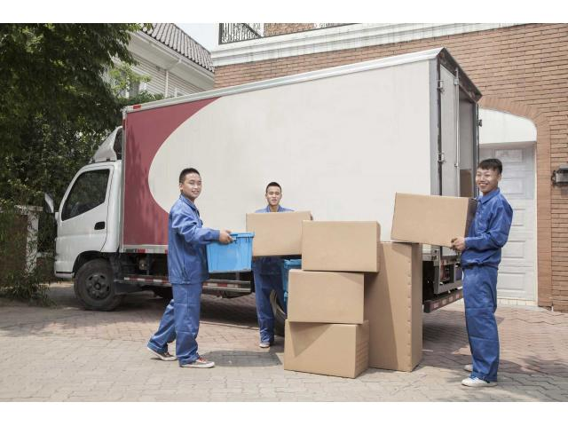 Looking for an expert removals service in Brisbane? Call: +1300247070