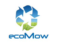 Best Lawn Maintenance Services In East Hampton NY - Ecomowny