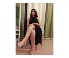 Lovely - fantasy Indian Call Girls Dubai +971551018289