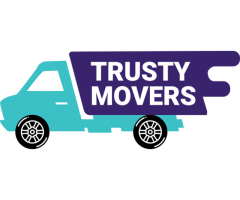 Trusty Movers