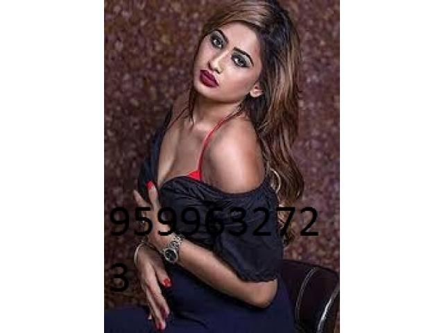 Low Rate~=/~= Female Escorts Service Rajendra Nagar,(+91=959=963=2723-) Delhi