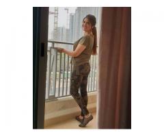 Call Girls Indian Sexy Escorts Call +971-526879798 In Dubai