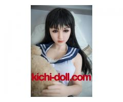 Buy Luxury Dutch Wife and Silicon Real Doll