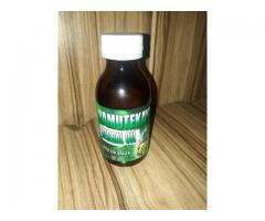 NAMUTEKAYA PURE HERBAL PENIS ENLARGEMENT OIL CALL +27710732372 DUBAI