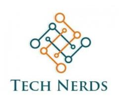 Find The Best Digital Marketing Institute In Indore | TechNerds