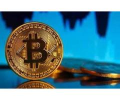 What Is Bitcoin Era App?