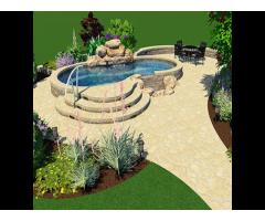 Pool Resurfacing & Replaster in Boerne & San Antonio, TX
