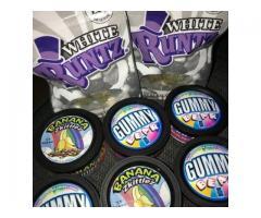 Runtz weed for sale at darkmarkete.com