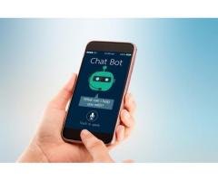 Chatbot Companies in Bangalore